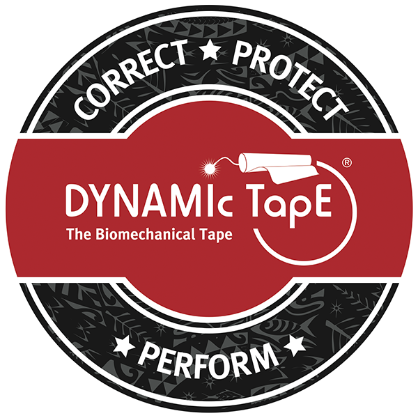 dynamictape logo-red-circle